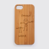 We Do le blog pays de gex 01 coque-iphone-6-et-7-personnalisee-bambou-grave