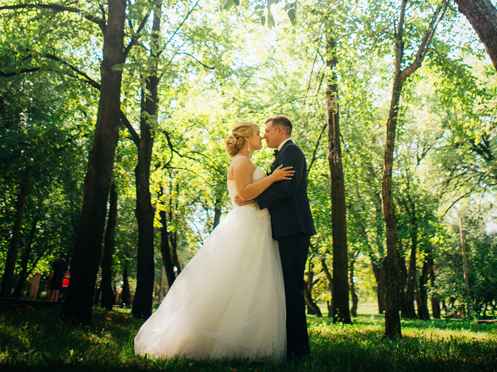 mariage-foret-organisation-pays-de-gex