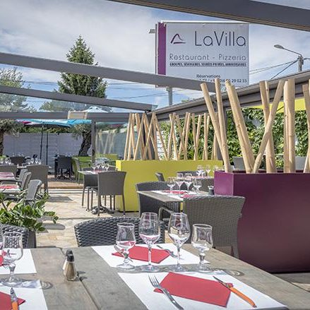LaVilla-saint-genis-pouilly-restaurant-privatisation-evenements-pays-de-gex