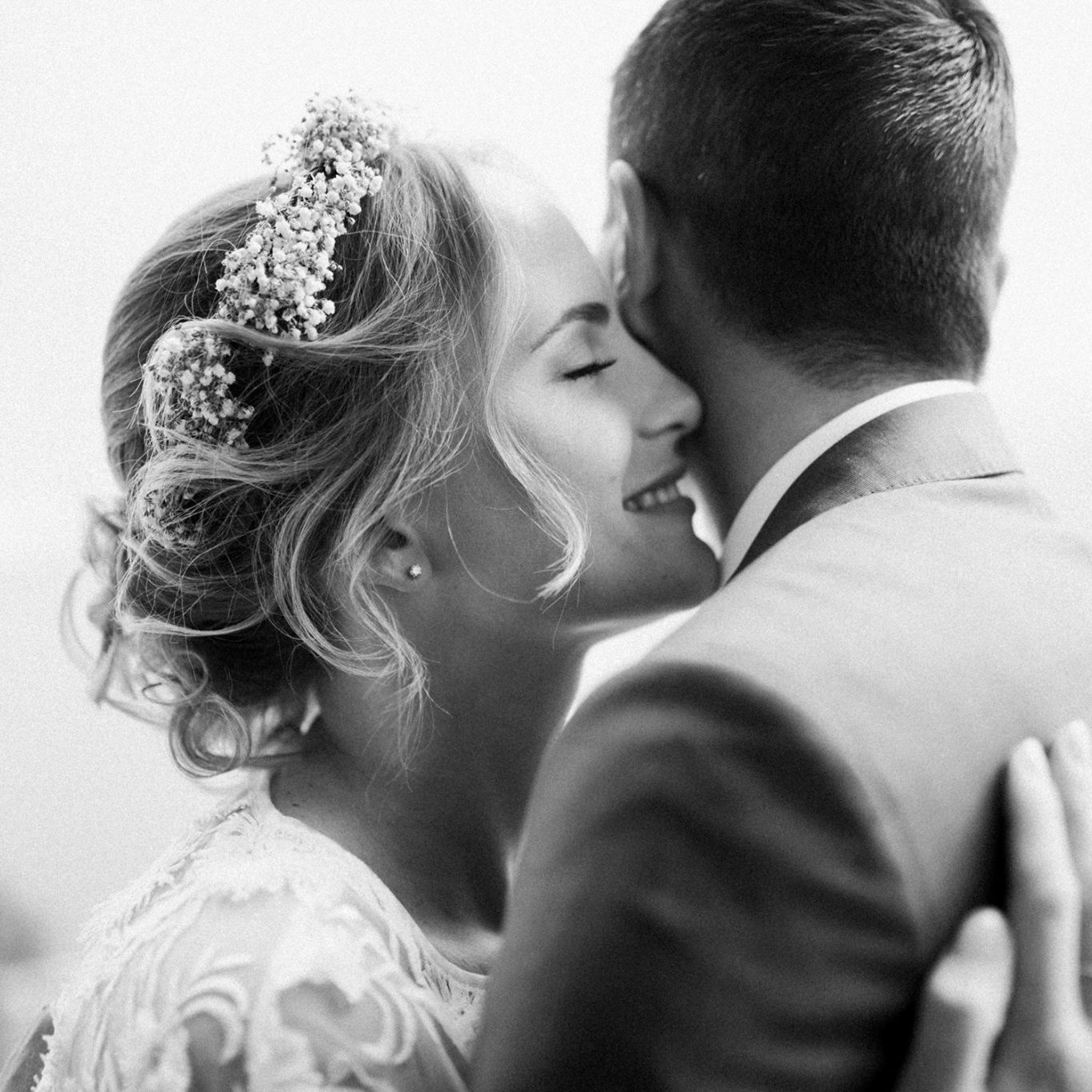 photographie-mariage-noir-blanc-mailys-photography